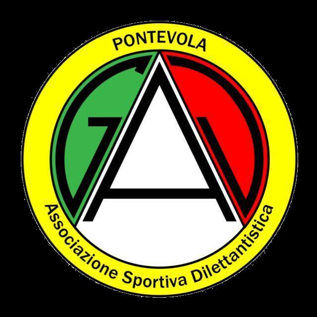 Pontevola